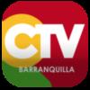 CTV Barranquilla