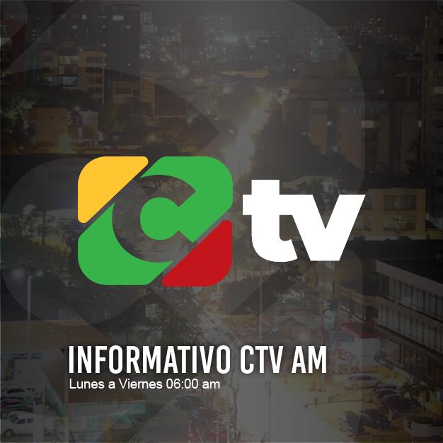 PROGRAMAS CTV-04
