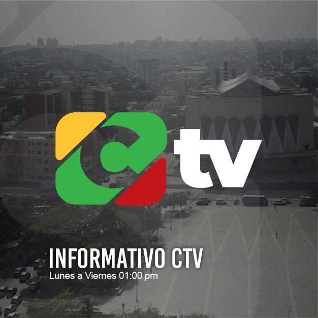 PROGRAMAS CTV-09
