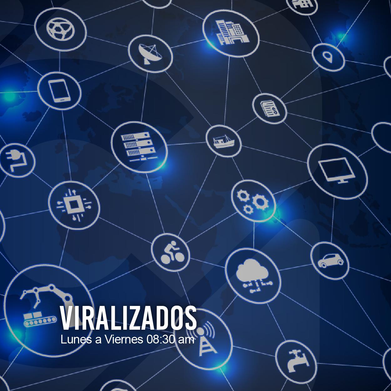 VIRALIZADOS-11
