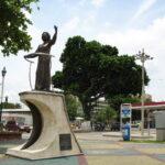 El 10 de diciembre será el Día Nacional de Esthercita Forero