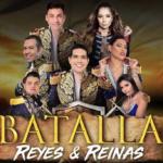 Barranquilla será la primera ciudad del país en realizar un concierto en medio de reapertura económica
