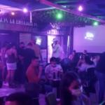 Extienden rumba en Barranquilla: establecimientos nocturnos operarán hasta las 3 de la mañana