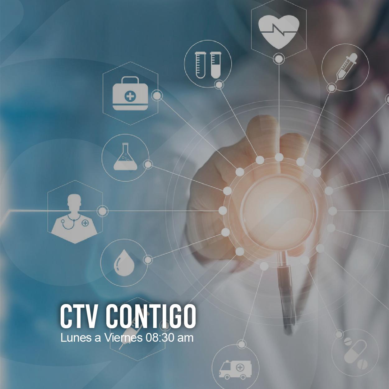 CTV CONTIGOpng-10